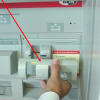 How to Spot ATM Skimming and PIN Capturing Devices