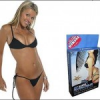 Dissolvable Bikini…Yes Guys it Exists!