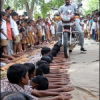 Risky Stunts Banned in Indian Schools