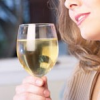 Ladies who Drink Wine Have Better Sex Life