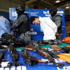 Mexican Drug Lord gets Busted, Check Out Pics