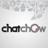Chat Chow TV- Our Latest Venture