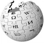 Wikipedia Logo Thumbnail
