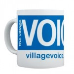 Village Voice Thumbnail