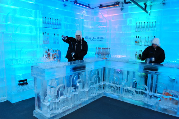 evenue-ice-lounge