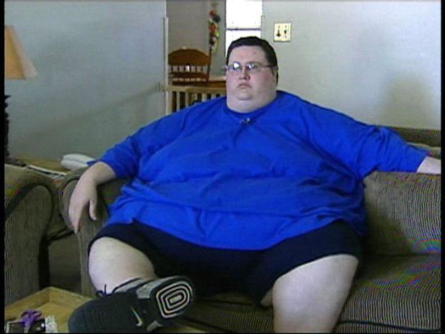 fat_02