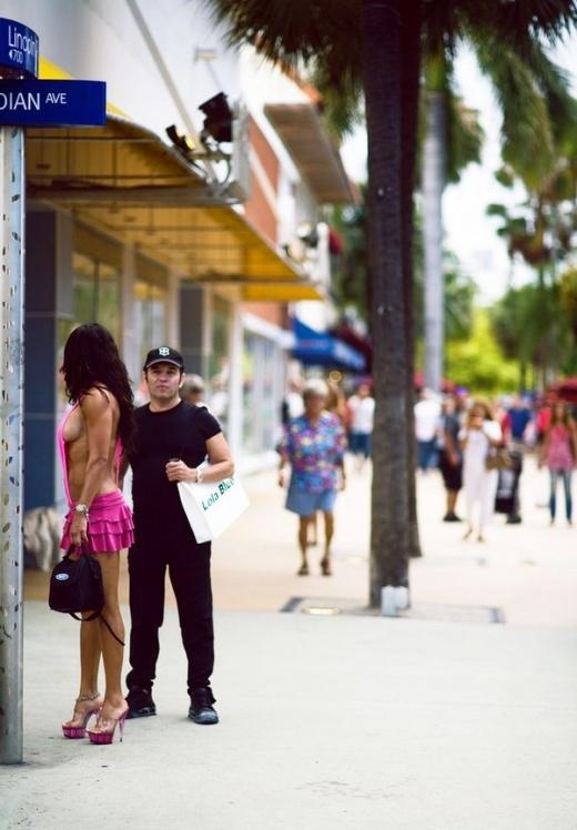 Miami Trend 5