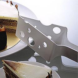 Piece of Cake 3