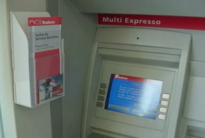 ATM Pin Capturing Device 3