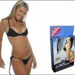 dissolving-bikini-574