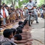 indian-stunt_11