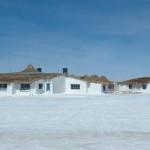 salt-hotel-1