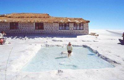 salt-hotel-5