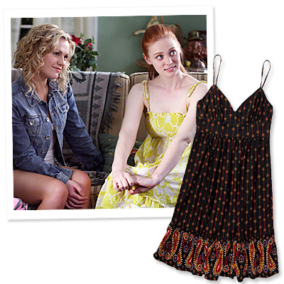 true-blood-dress