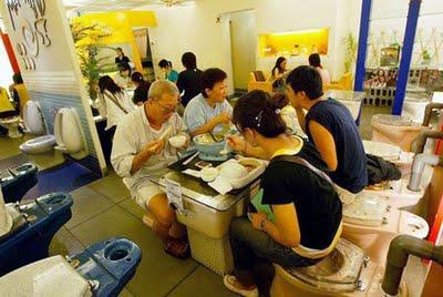 modern_toilet_restaurant_004