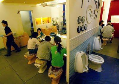 modern_toilet_restaurant_006