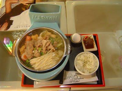 modern_toilet_restaurant_010