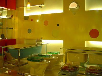modern_toilet_restaurant_011